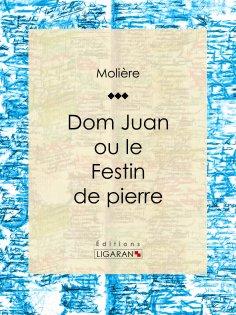 ebook: Don Juan