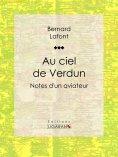 ebook: Au ciel de Verdun