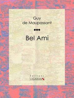 ebook: Bel Ami