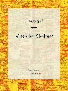 eBook: Vie de Kléber