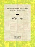 ebook: Werther