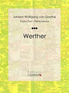 eBook: Werther