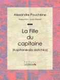 ebook: La Fille du capitaine