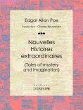 eBook: Nouvelles Histoires extraordinaires