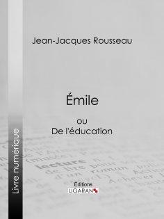 ebook: Emile