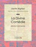 eBook: La Divine Comédie
