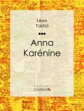 eBook: Anna Karénine