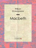 eBook: Macbeth