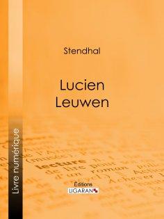 eBook: Lucien Leuwen