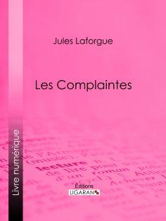 eBook: Les Complaintes