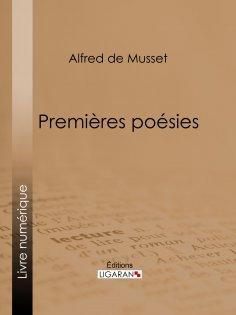 eBook: Premières Poésies