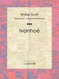 eBook: Ivanhoé