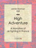 eBook: High Adventure