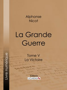 eBook: La Grande Guerre
