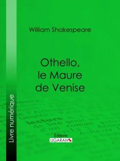 ebook: Othello, le Maure de Venise