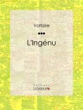 eBook: L'Ingénu