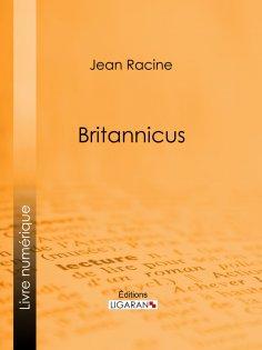 eBook: Britannicus