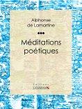 eBook: Méditations poétiques