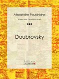 ebook: Doubrovsky