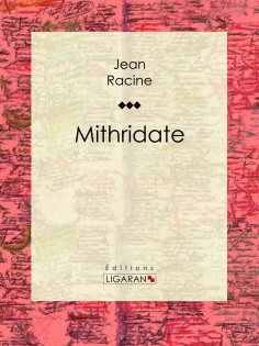 eBook: Mithridate