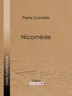 ebook: Nicomède