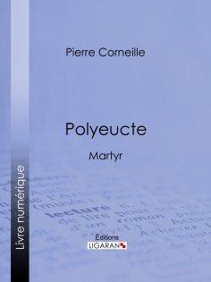 eBook: Polyeucte