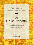 eBook: Le Casse-Noisette