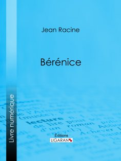 eBook: Bérénice