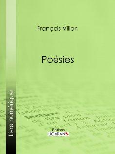 ebook: Poésies