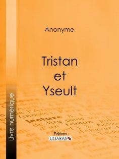 eBook: Tristan et Yseult