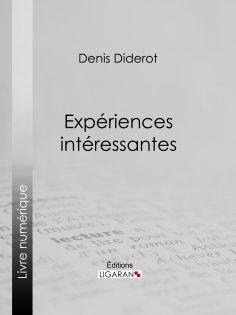ebook: Expériences intéressantes