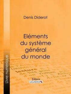 ebook: Eléments du système général du monde