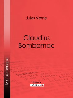 ebook: Claudius Bombarnac