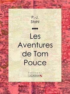 eBook: Les Aventures de Tom Pouce