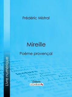 eBook: Mireille