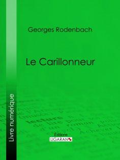 eBook: Le Carillonneur