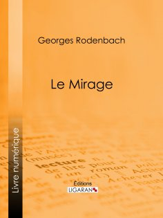 ebook: Le Mirage