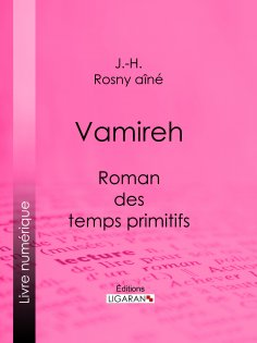 ebook: Vamireh