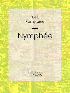 eBook: Nymphée