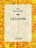 eBook: La Luciole