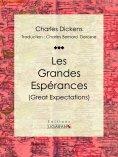 eBook: Les Grandes Espérances