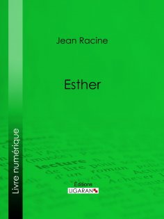 ebook: Esther