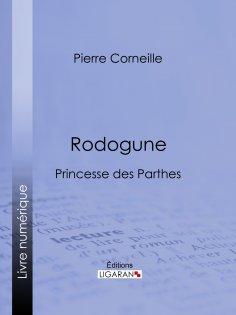 eBook: Rodogune