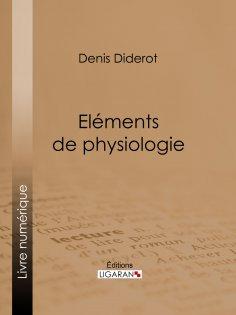 eBook: Eléments de Physiologie