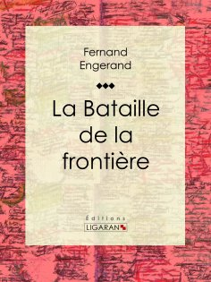 eBook: La Bataille de la frontière
