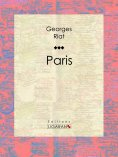 ebook: Paris