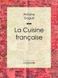 eBook: La Cuisine française