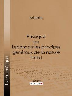 ebook: Physique