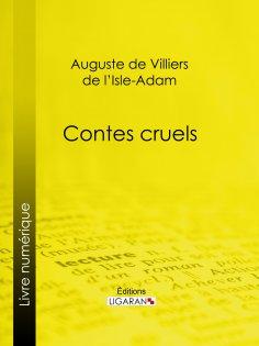 ebook: Contes cruels