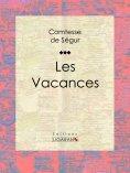 ebook: Les Vacances